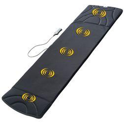 Esteira-Massageadora-com-5-motores-vibratorios-Relax-Medic-RM-EM3101