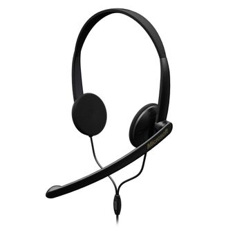 Fone-de-Ouvido-com-Microfone-Microsoft-LifeChat-LX-1000