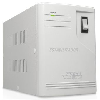 Estabilizador-para-Eletrodomesticos-2000VA----Force-Line