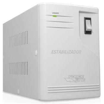 Estabilizador-para-Eletrodomesticos-500-VA-Entrada-Bivolt-Saida-115-V-576---Force-Line
