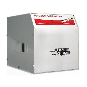 Auto-Transformador-de-5000VA-Bivolt-com-caixa-metalica-ForceLine-181