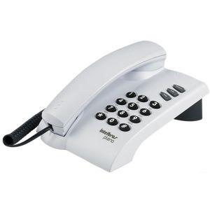 Telefone-com-Fio-e-com-chave-Cinza-Pleno----Intelbras
