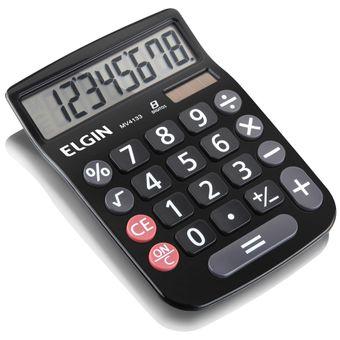 Calculadora-de-Mesa-MV-4133-Preta---Elgin
