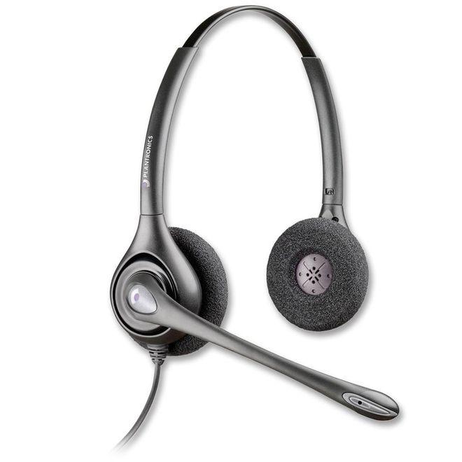 Headset-Supra-Plus-Banda-Larga-Antirruido-HW261N---Plantronics