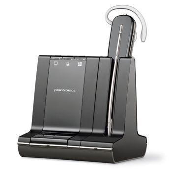 Headset-Savi-Wireless-W740---Plantronics