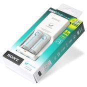 Carregador-p-pilha-c-2-pilhas-AA---Sony