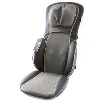 Assento-Shiatsu-Gold-Premium-Bivolt-RM-AS9601---Relaxmedic