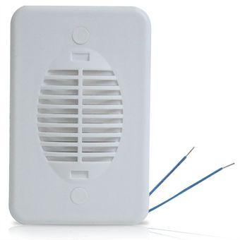 Campainha-Eletronica-com-Fio-para-Embutir-6330---DNI