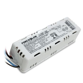 Reator-Eletronico-para-2-Lampadas-Circulares-22-32-W-Bivolt-412---Force-Line