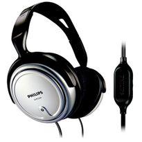 Fone-de-Ouvido-Shp2500---Philips