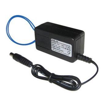 Minifonte para CFTV sem pino de 12V e 0,5A - MCM
