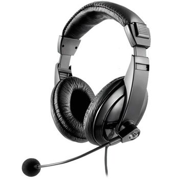 Headset-com-Microfone-PH049---Multilaser