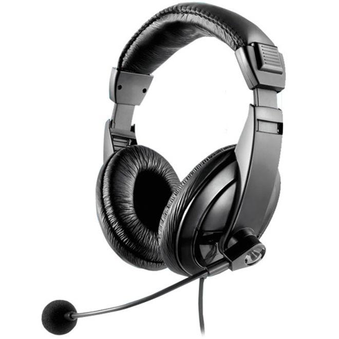 Headset-com-Microfone-PH049---Multilaser