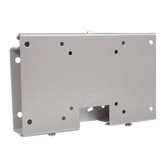 Suporte-de-TV-Monitor-de-Plasma-e-LCD-de-26--a-32--Fixo-de-parede-Wall-SF35-V12