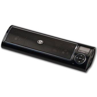 som-portatil-street-midibox-st-160-pro-c3-tech-direita