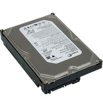 HD-Interno-500-GB-SATA-3---ST500DM002---Seagate