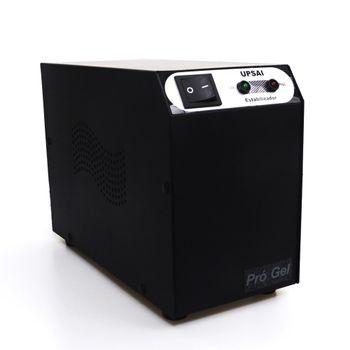 Estabilizador-Eletrico-Preto-3030VA-Pro-Gel---Upsai