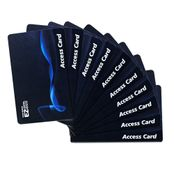 Kit-com-10-Cartoes-de-Acesso-RF-Mifare-1356-MHz-para-Fechadura-Ezon-SHS-1320---Samsung