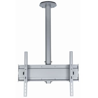 Suporte-Ceiling-Mono-M-B-Prata---Aironflex