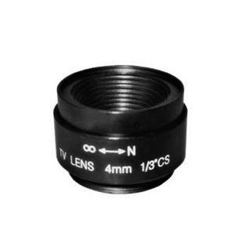 Lente-Fixa-Iris-de-4mm-para-Camera-Profissional-IF-L4---TecVoz