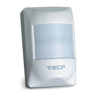 Sensor-IVP-Visory-Digital-F105548---ECP