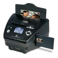 Digitalizador-de-Negativos-35mm-e-Slides-com-Tela-LCD-de-32--e-Entrada-SD-Pics-2SD---Ion