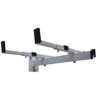 Suporte-para-Micro-Ondas-ou-Forno-Eletrico-Branco-SBR3.6---Brasforma