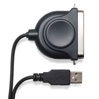 Cabo-Conversor-USB-x-Paralelo-12-m-Centronics-36-Vias-9038---Comtac