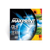 CD-Virgem-CD-R-700-MB-80-min-52x---Maxprint