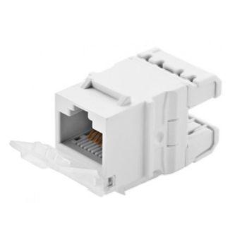 Conector-Femea-RJ-45-MultiLan-CAT.5e---Furukawa