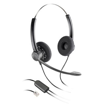 Headset-Practica-Duplo-Auricular-com-Reducao-de-Ruido-SP12---Plantronics