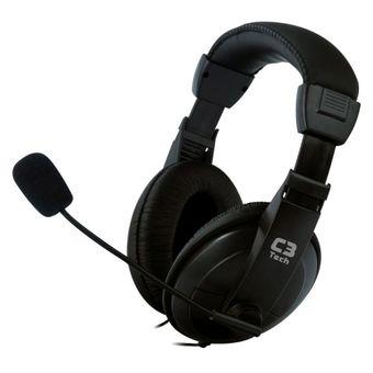 Fone-de-Ouvido-Headphone-Voicer-Confort-MI-2269ARC---C3-Tech