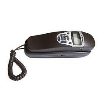 Telefone-Com-Fio-Tipo-Gondola-Com-ID-de-Chamadas-380I-Preto---Multitoc