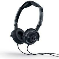 Fone-de-Ouvido-Headphone-Lowrider-S5LWFY-223---Skullcandy