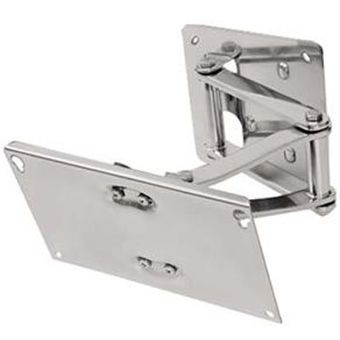 Suporte-de-Parede-Articulado-para-Monitor-LCD-de-26-a-32--Wall-SA-300-V12---Aironflex