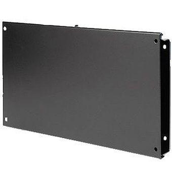Suporte-Fixo-de-Parede-para-TV-ou-Monitor-LCD-Wall-S-F-35-V24---Aironflex