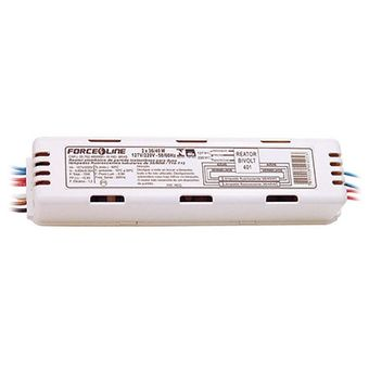 Reator-Eletrico-para-1-Lampada-Tubular-32-W-Bivolt-401---Force-Line
