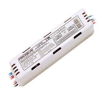 Reator-Eletrico-para-1-Lampada-Circular-Fluorescente-22-W-Bivolt-415---Force-Line