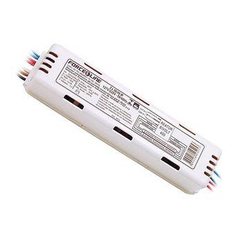 Reator-Eletrico-para-1-Lampada-Tubular-18-20-W-Bivolt-400---Force-Line