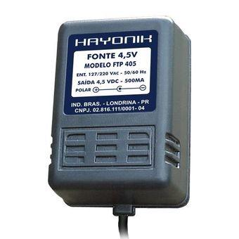 Fonte-Eletrica-45-VDC-500-mA-FTP-405---Hayonik