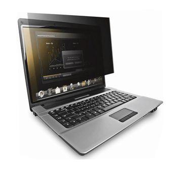 Filtro-de-Privacidade-para-Notebook-ou-Tela-LCD-de-12.1--Widescreen-PF12.1W---3M