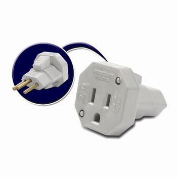 Adaptador-de-Plug-para-Tomada-Tripolar-4313---Force-Line