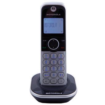 Ramal-telefone-sem-fio-GATE4800-Motorola