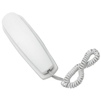 Interfone-Universal-MUIU0010-Multitoc