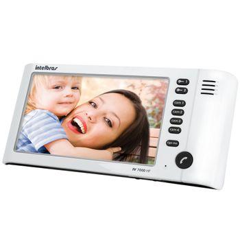 Monitor-para-Videoporteiro-IV-7000-HF-Intelbras