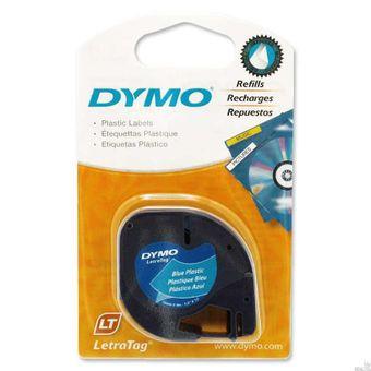 fita-rotulador-letratag-12mmx4m-91335-dymo-etiqueta-azul-2712-MLB4815055006_082013-F