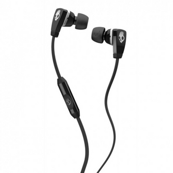 Fone-de-Ouvido-S2SYDA-008-MERGE-Preta-Microfone-Mic1-–-SKULLCANDY