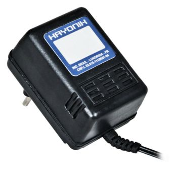 Fonte-para-uso-geral-de-15V-DC-com-500-mA-Bivolt-FTP-155---Hayonik