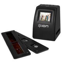 Digitalizador-de-Negativos-e-Slides-para-SD-com-saida-para-TV-FILM2SDPLUS-14MP-–-ION