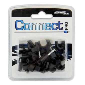Fixa-Fio-Connect-Preto-0390072---CONNECT-PRO
